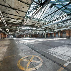 STATION-Berlin3
