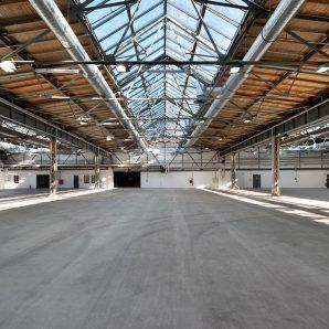 STATION-Berlin4