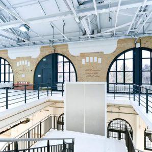 STATION-Berlin7
